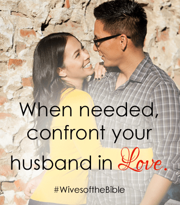 Marriage Principles #17 and #18