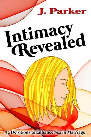 Intimacy Revealed