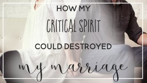 critical-spirit