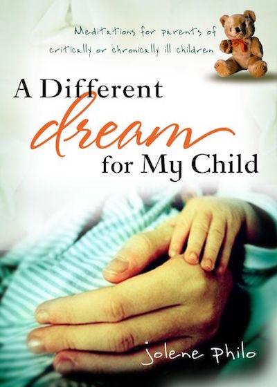 Different-Dream-5-Final-