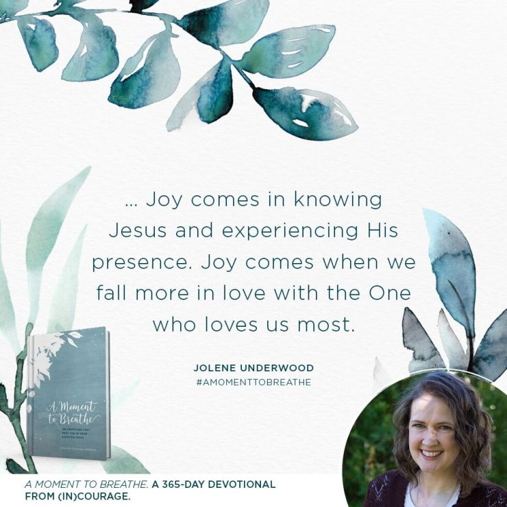 knowing-joy-a-moment-to-breathe