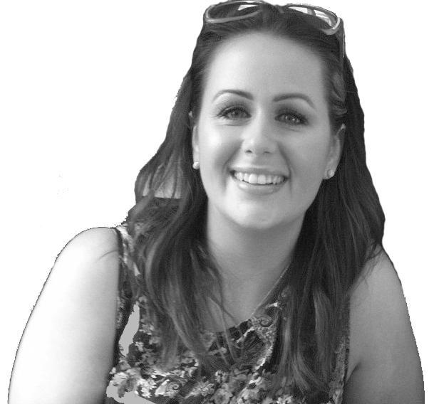Jo Lewis Virtual Assistant East Sussex