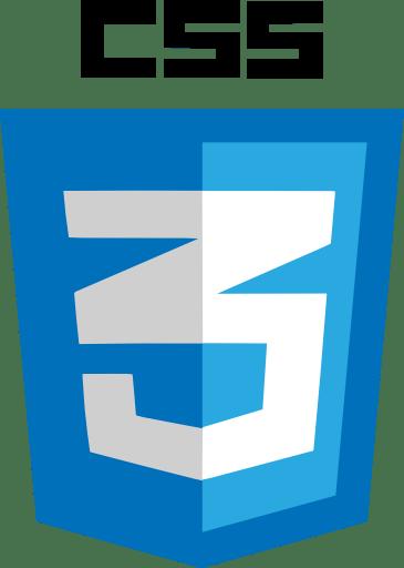 Les bases du CSS