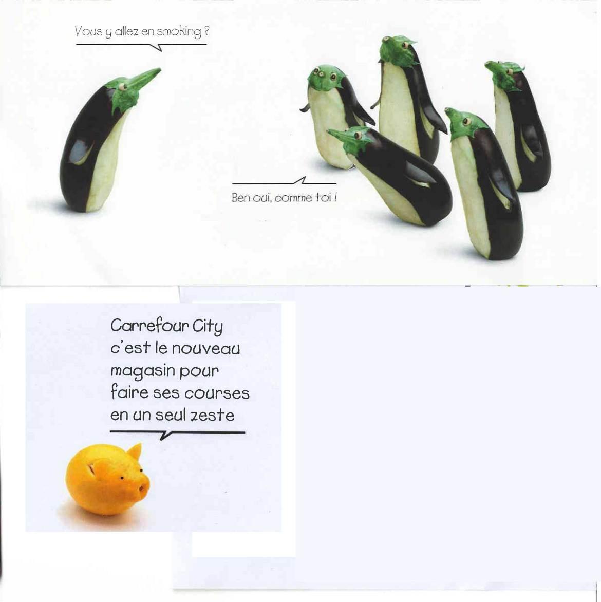 animaux-fruit