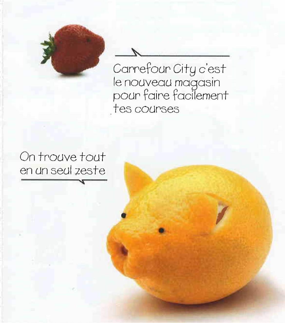 animaux-fruit2