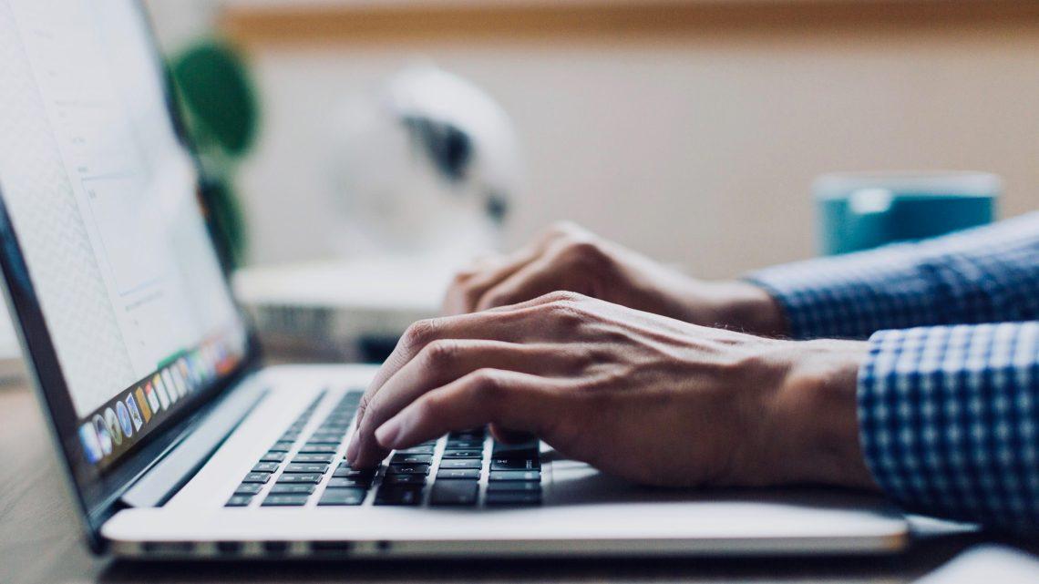 Maîtrisez votre e-réputation en invitant vos clients à déposer un avis
