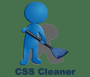 Compression de la page et nettoyage de code