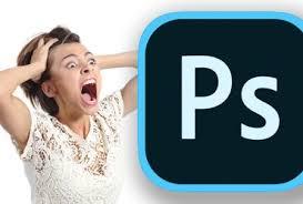 photoshop disaster