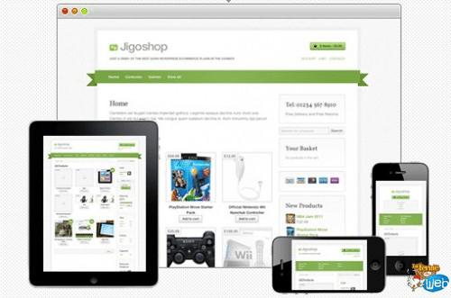 Pluggin WordPress