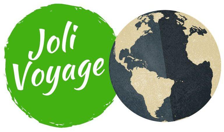 Joli Voyage