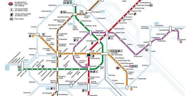 180714wien_metro.jpg
