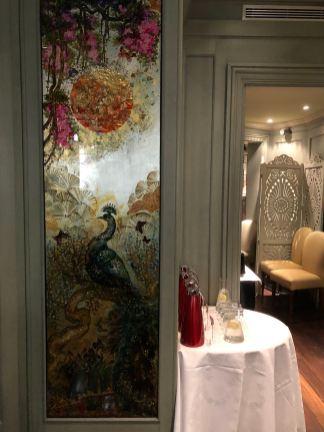 Paris-Hotel-Daniel-Champs-Elysees-03