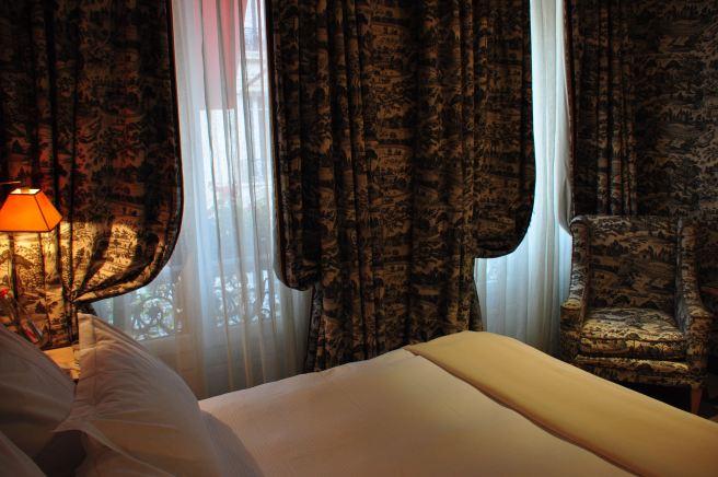 Paris-Hotel-Daniel-Champs-Elysees-17
