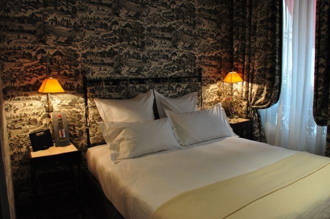 Paris-Hotel-Daniel-Champs-Elysees-18