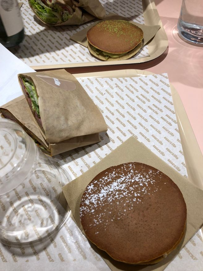 Paris-Marxito-Restaurant-Fast-Good-Thierry-Marx-03