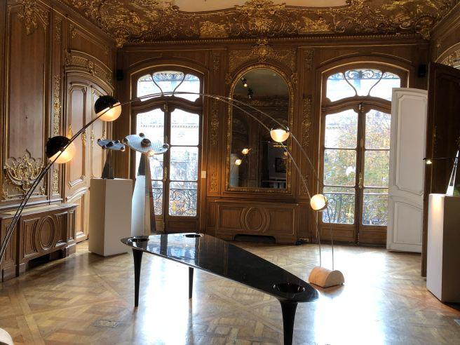 Paris-Art-Curial-09