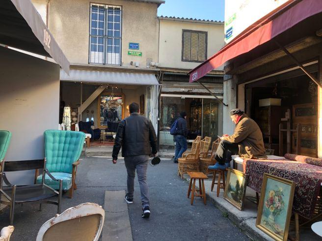 Paris-Puces-Saint-Ouen-16