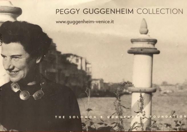FondGuggenheim-Venise-ticketentree