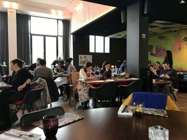 Paris-Brasserie-Molitor-01