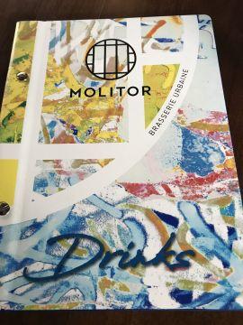 Paris-Brasserie-Molitor-04