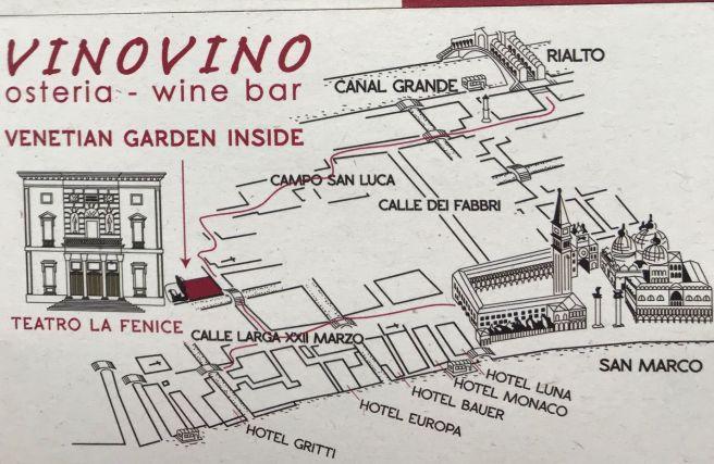 Venise-VinoVino_01