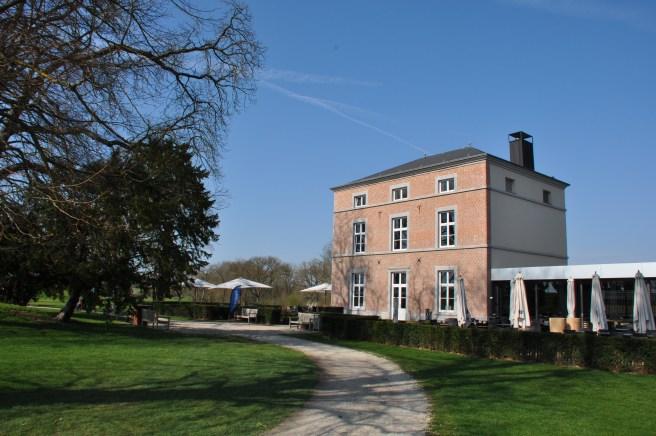 Naxhelet_Golf_Hotel_05