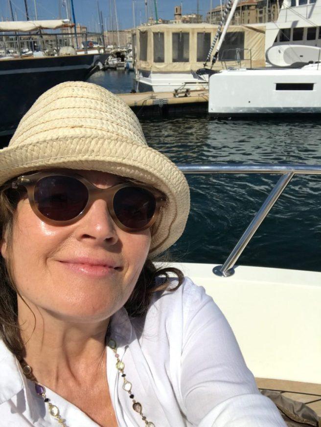 Marseille-chapeaudepaille