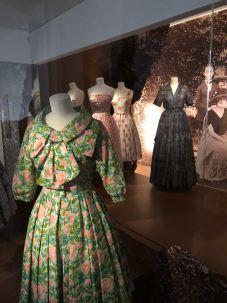 Le musée Christian Dior, à Granville ©Joli.Voyage