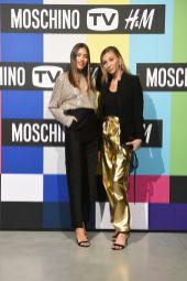 Nika Matic i Rita Rumora