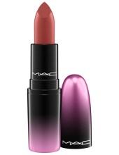 MAC_LoveMeLipstick_Lipstick_Plums_BatedBreath_white_72dpi_2