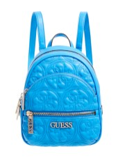 Guess_1.039,00 kn (5)