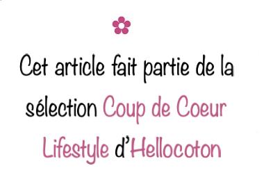 Jolie comme toi - Hellocoton