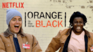 idées de séries Netflix