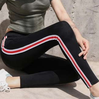 Sport leggings, finess leggings