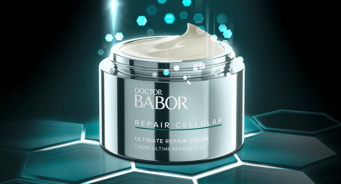 babor-repair-cellular-7