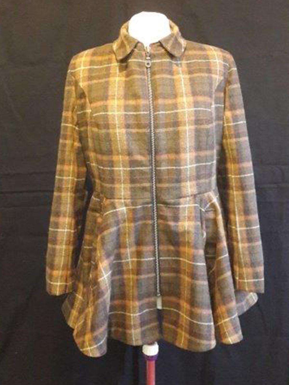 jolien-maakt-mode-winterjas