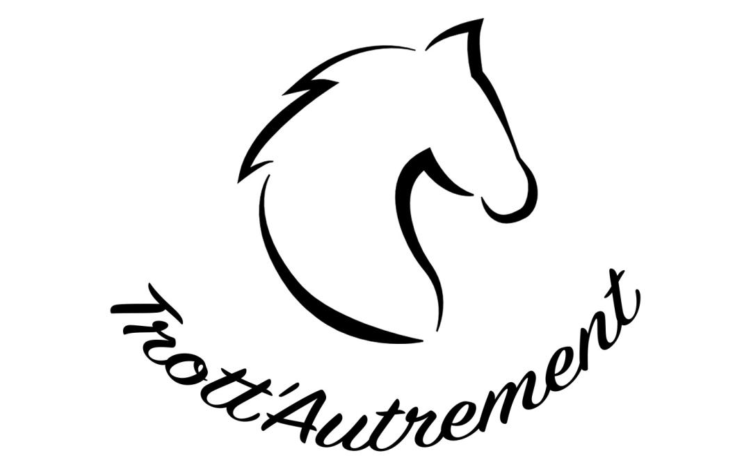 Logo de Trott'Autrement