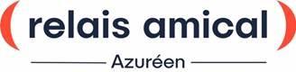 Association Relais Amical Azuréen