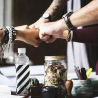 agir ensemble pour votre entreprise