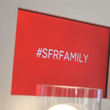 SFR-family
