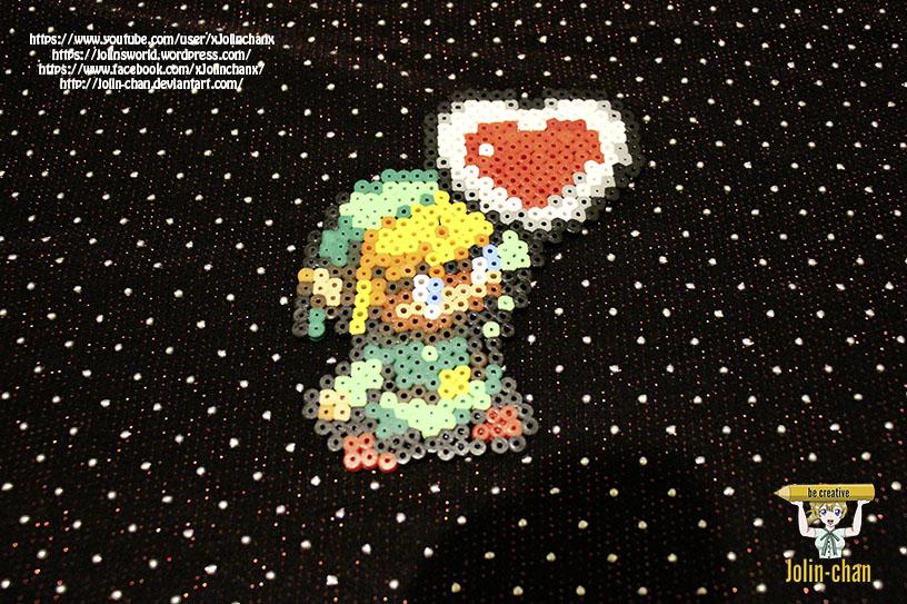 Zelda Breath Of The Wild Das Steckt Im Ersten Dlc Von Nintendo