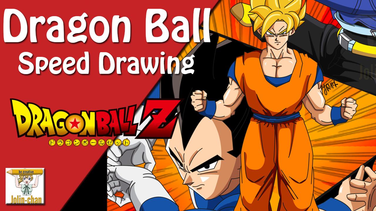Vegeta Dragon Ball Z Perler Beads By Meltycreations Bugelperlen