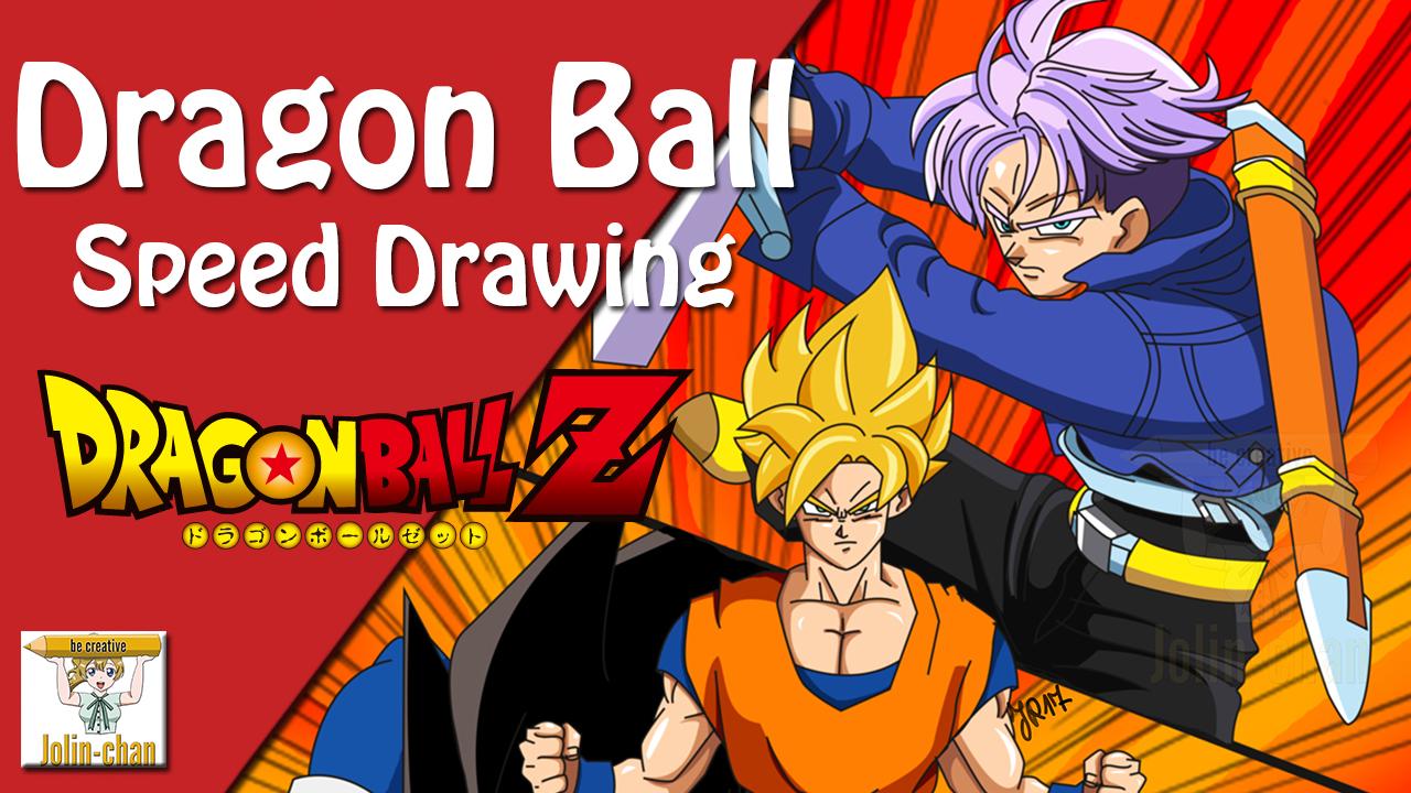Goku Super Saiyan Dragon Ball Perler Beads Bugelperlen