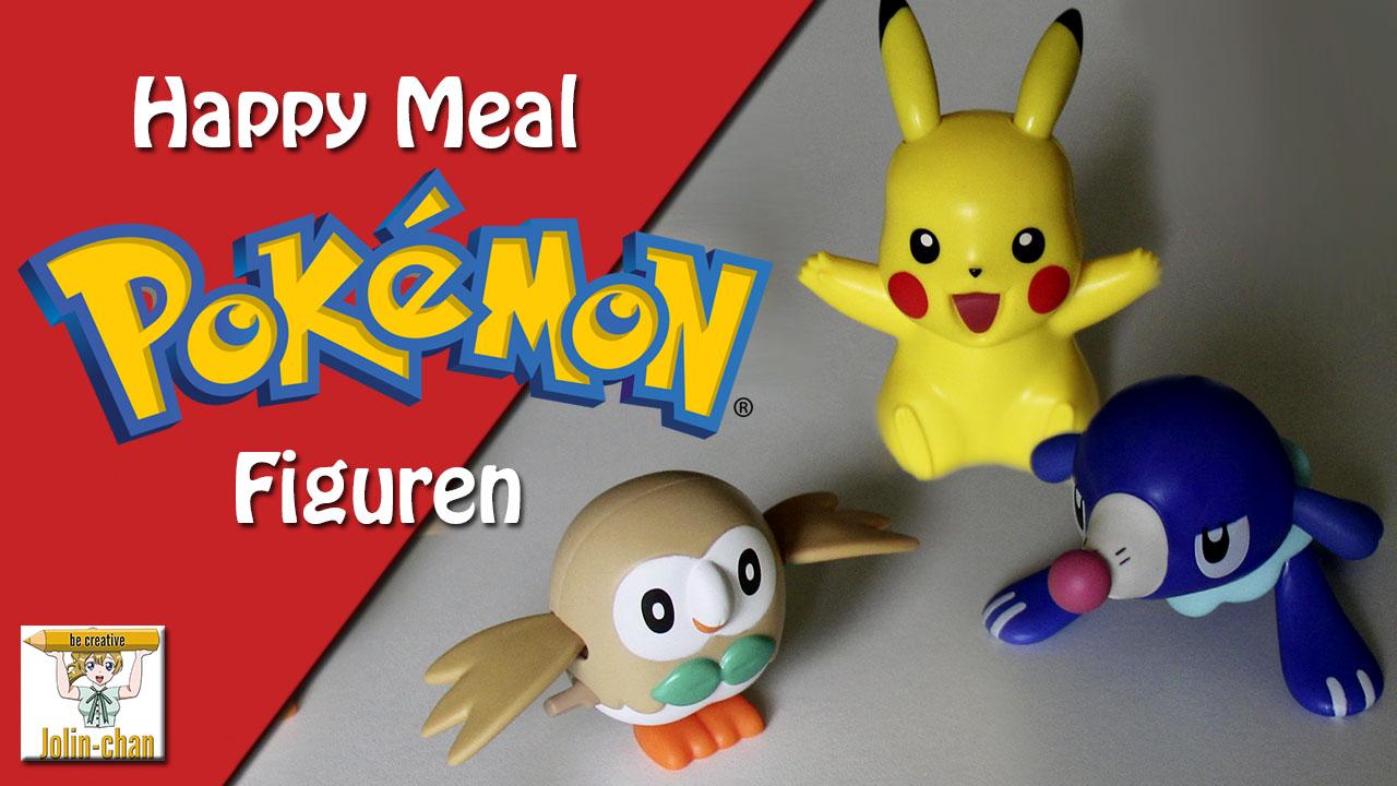 Perler Beads Ideas Kawaii Series 13 Pokemon Plusle Bugelperlen