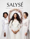 Salyse magazine May 2015 cover