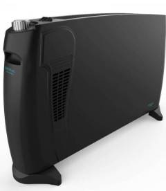 CONVECTOR READY WARM 6600 TURBO CONVECTION PLUS