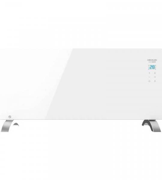 CONVECTOR READY WARM 6750 CRYSTAL CONNECTION