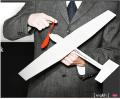 Karrier, állás, álláshirdetések | Aarenson Consulting