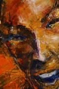 Mucsi Attila festménye