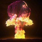 Az atomenergia veszélyes lehet